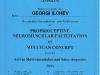 certificate___mulliganpnf_part_b