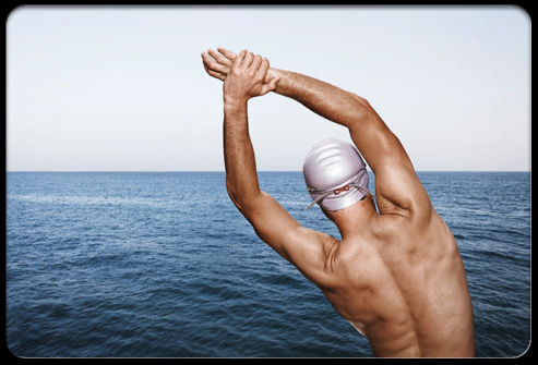 back_pain_myths_s8_swimmer_stretching