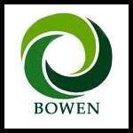 bowtech-bowen
