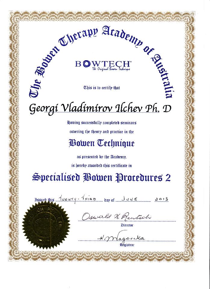 bowtech-sp2-diploma