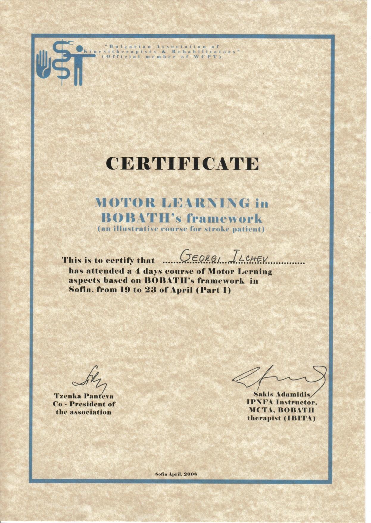 certificate-bobath-part-i