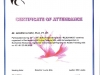 rejuvance-certificate